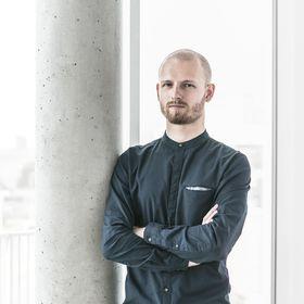 Piotr Gniewek