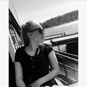 Jenny Kettunen