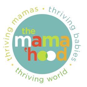 the mama'hood
