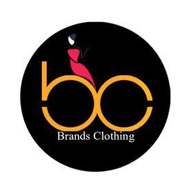 BrandsClothing.pk