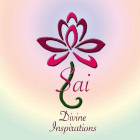 Sai Divine Inspirations 5
