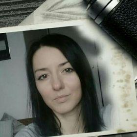 Katarzyna Tułecka