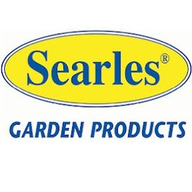 Searles Garden Products Australia