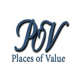Places Of Value