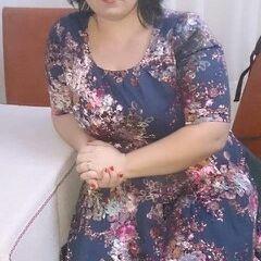 Diana Denghel