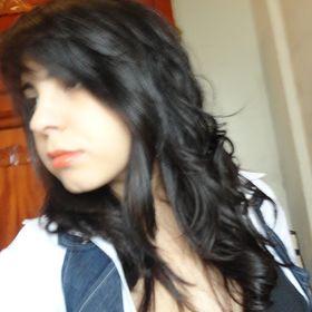 Yasmin Monteiro