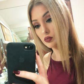 Telyn Marrs