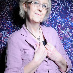 Helen Bohman