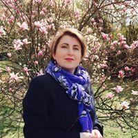 Marta Rusek