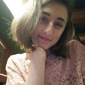 Lucia Kažimirová