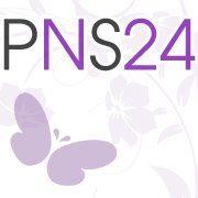 Prettynailshop24