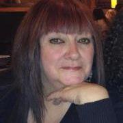 Christine Winnan