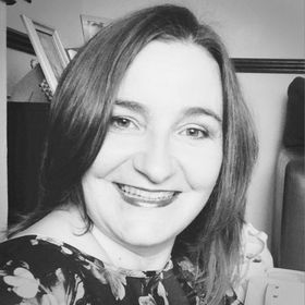 Siena Says | Lifestyle Blogger