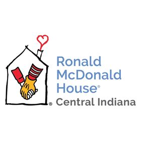 Ronald McDonald House Charities of Central Indiana (RMHCCIN)