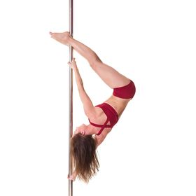 Pole Dance Album