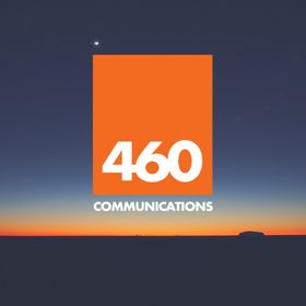 460 Communications