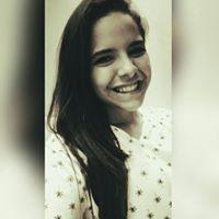 Maria Fernanda Ximenes