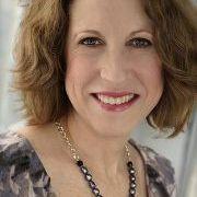 Susan Newman Design Inc
