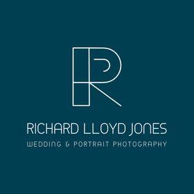Lloyd Jones Photography