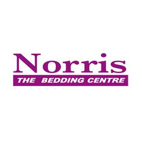 Norris The Bedding Centre