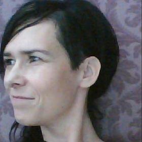 Dorthe Eliassen