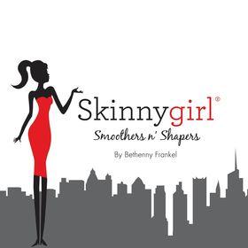 Skinnygirl Smoothers n' Shapers
