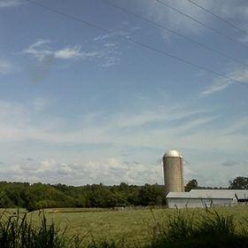 CVB Chatham County N.C.