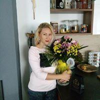 Janka Garajova