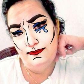 Teresa Gonçalves