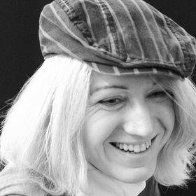 Konstanze Pfeiffer