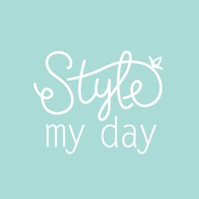 Style My Day