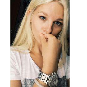Dominika Machalová
