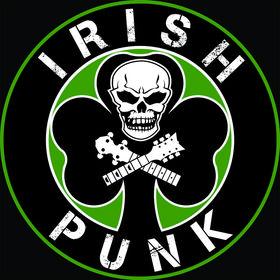 Irish Punk