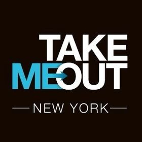 Take Me Out NYC