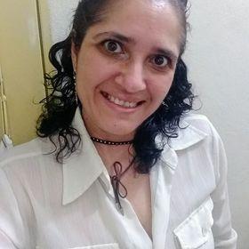 Josiani Viviane