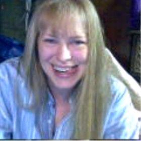 Karen Ellery