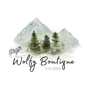 Wolfy Boutique