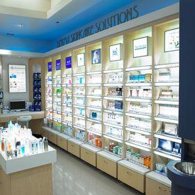 LD Cosmetics