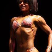 Corinna Verdugo