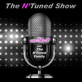 Ntuned Show
