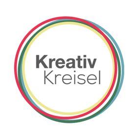 Kunstschule Kreativkreisel