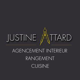 Justine ATTARD Mobalpa