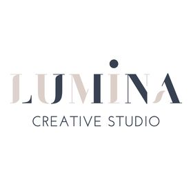 Lumina Creative Studio / Frances Bosch