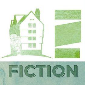 TNZ Fiction