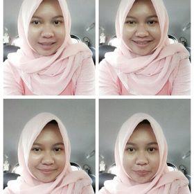 Feby Ardiantika Putri