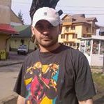 Sabin Pirica