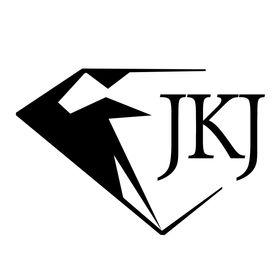 JosephK Jewelers