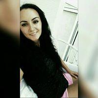Patrícia Diko
