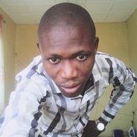 Damilare Adeyemo