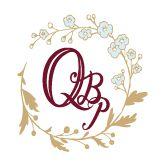 Quirky Bits-n-Pieces (QBP)